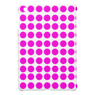 pinkpoka Sammlungen iPad Mini Schale