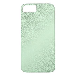 PixDezines Frost/diy Farben iPhone 8/7 Hülle