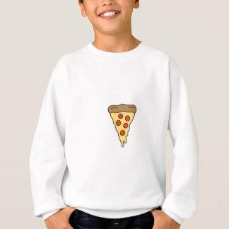 PIZZA-Shirts, Zusätze, Geschenke Sweatshirt