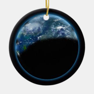 Planet design.jpg rundes keramik ornament