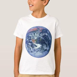 PLANETEN-ERDEv.2 (Sonnensystem) ~ KE T-Shirt