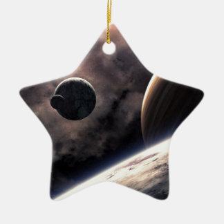 Planets-Art-1920x1200.jpg Keramik Stern-Ornament