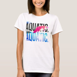 Platypus Shirt