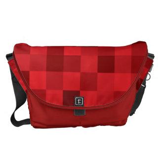 Platz-Bote-Tasche groß Kurier Taschen