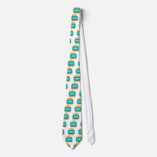 Plätzchen Individuelle Krawatten