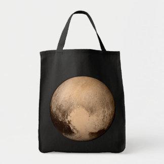 Pluto Einkaufstasche