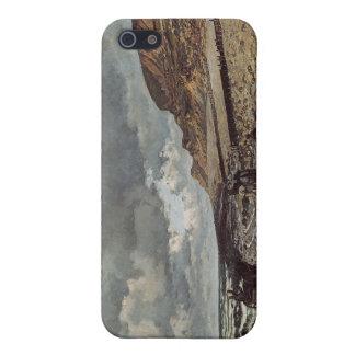 Pointe de La Hève bei Ebbe (1865) Hülle Fürs iPhone 5
