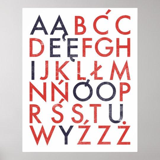 24 best P C Alphabet Designs images on Pinterest  Cross
