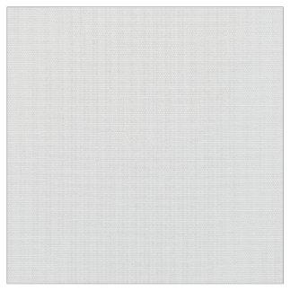 """Polyester-Popelin (60"""" Breite) Stoff"""