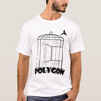 Polygon T-Shirt