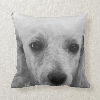 Pooodle HundeWurfskissen Kissen