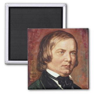 Porträt von Robert Schumann Kühlschrankmagnete - portrat_von_robert_schumann_magnete-rf6c7e688efca4e2191d3cbf937759b63_x7j3u_8byvr_324