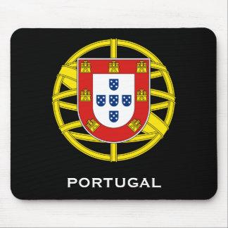 Portugal* Mousepad