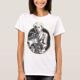POWER Gitarre zu Ihnen T - Shirt