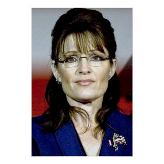 Präsident 2012 Plakate Sarah-Palin - prasident_2012_plakate_sarah_palin_poster-r7a538317c66a431daf2f945239681f61_scl_8byvr_324