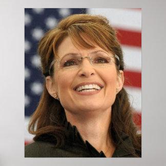 Präsident Posters Sarah-Palin - prasident_posters_sarah_palin-rcb511b994466475c81971d86a54518b8_asgk_8byvr_324
