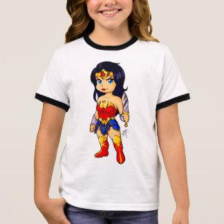 Princess Ringer T-Shirt