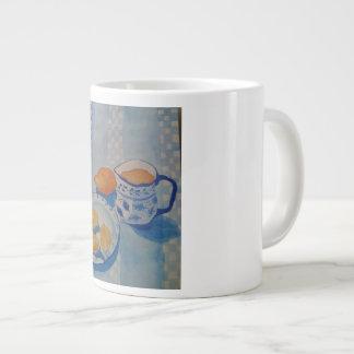 Printed_jumbo_mug Extragroße Tassen