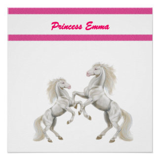Prinzessin Emma Poster