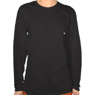 Prinzessindesigner Bella Jersey Hoodiee T-shirt