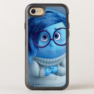 Prognose ist für blaue Himmel OtterBox Symmetry iPhone 8/7 Hülle
