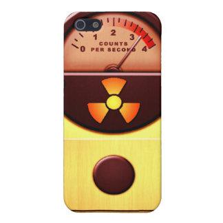 Prüfvorrichtungs-Speck-Kasten iPhone 5 Schutzhüllen