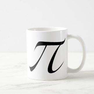 PU-Symbol Kaffeetasse