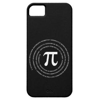 PU-Zahl-Entwurf iPhone 5 Hüllen