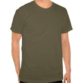 Pudelpointer T Shirts