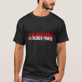 PUNKT - Shirt