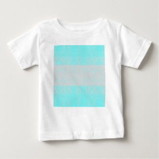 q baby t-shirt