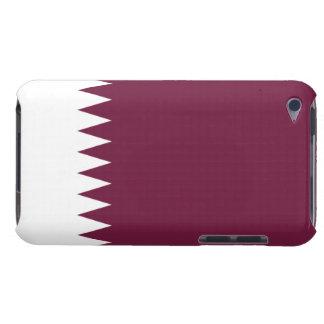 Qatar iPod Touch Hüllen