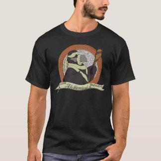 R.A.I. Logo T-Shirt
