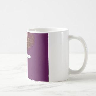 Rabatt-Pfeffer-Kaffee-Tasse Tasse