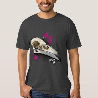 Rabe 2 tshirt