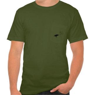 Rabe Nevermind T-Shirt