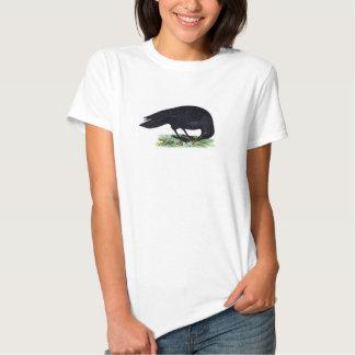 Rabe T-shirts