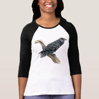Rabe T Shirt