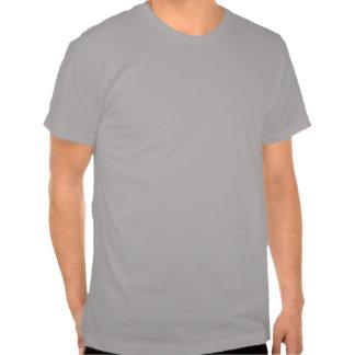 Rabe und Mond Shirts