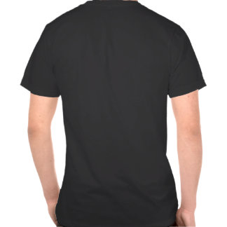 RABE VALKNUT 2 Shirt