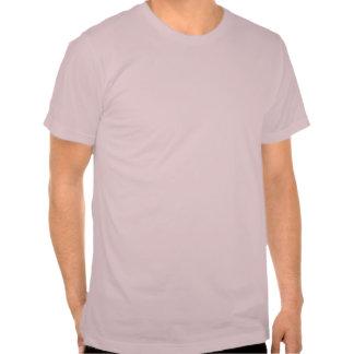 Rabe verrückte EE T-Shirts
