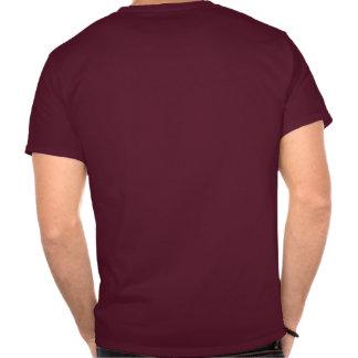 Raben-Allee Hemd