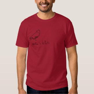 Raben-Allee Shirts