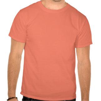 Raben-Artillerist Hemd