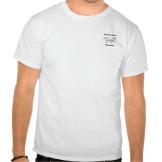 Raben LFHC T Shirt