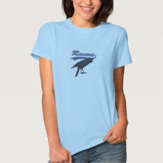 Raben Shirts