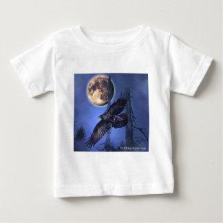 Raben-T - Shirts