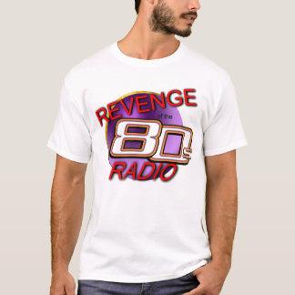 Rache des 80er T - Shirt