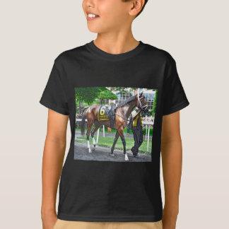 Rachel Valentina T-Shirt