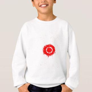 Rad Sweatshirt